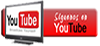 Youtube Gruposurex